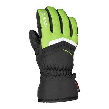 купить Перчатки лыж. дет. Reusch Bennet R-TEX® XT Junior, Boy Ski, 4561206 в Кишинёве