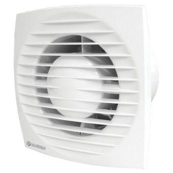 Blauberg Осевой вентилятор Bravo 150