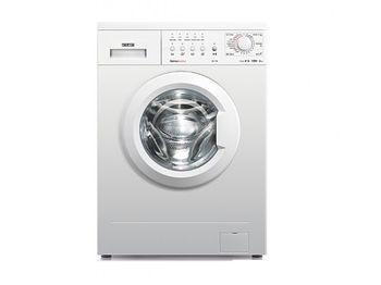 Washing machine/fr Atlant CMA 60C108-010