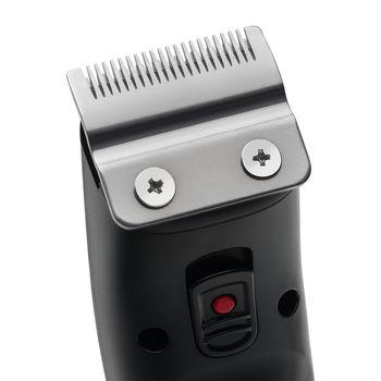 Машинка для стрижки волос Polaris PHC1014S
