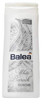 купить Пена для ванны Balea White  500мл в Кишинёве