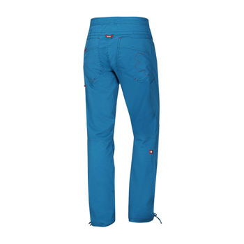 cumpără Pantaloni barb. Ocun Drago Pants Men cotton, 03656 în Chișinău
