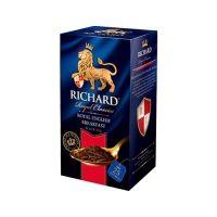 Чай RICHARD Royal English Breakfast