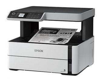 MFD Epson M2140