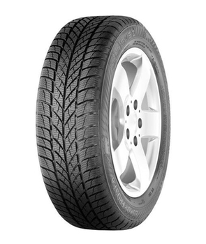 Euro Frost 5 SUV 215/65 R16 H