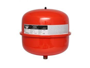 купить Расширительный бак отопления ZILMET CAL-PRO 12 L в Кишинёве