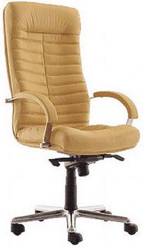 Кресла для руководителей ORION
