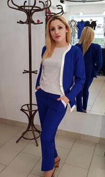 cumpără Costum Simona ID 2011 în Chișinău