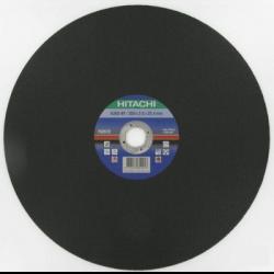 купить Диск отрезной по металлу d350x2,6x25,4mm FLAT в Кишинёве
