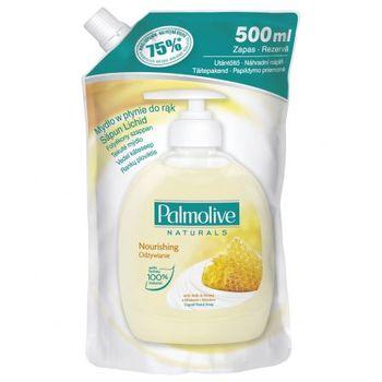 купить Palmolive жидкое мыло 500мл запаска в Кишинёве