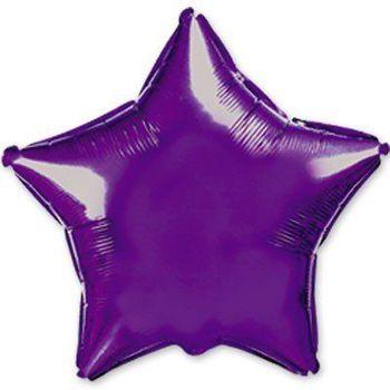 купить Звезда Фиолетовая в Кишинёве