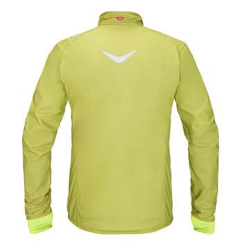 cumpără Scurta softshell RedFox Active Shell Jacket Men's, 00000029128 în Chișinău