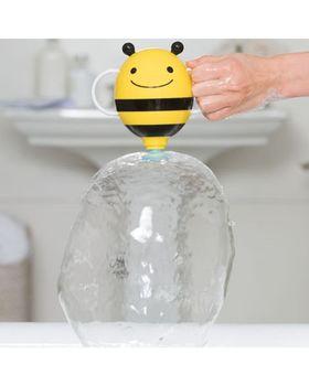 купить Skip Hop Игрушка для ванны Пчелка в Кишинёве