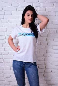 cumpără Maiou dame Simona ID 4044 în Chișinău