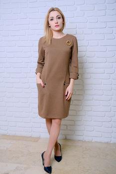 купить Платье Simona ID 9319 в Кишинёве
