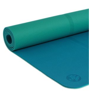 Коврик для йоги Manduka welcome HARBOUR 5mm