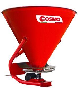 купить Разбрасыватель удобрений Космо P500 (385 литров) в Кишинёве