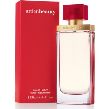 ELIZABETH ARDEN  (ARDEN BEAUTY) EDP 100 ml