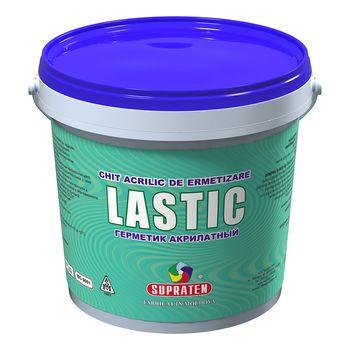 Supraten Герметик акрилатный Lastic 1.4кг