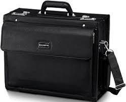 """купить Dicota N18038P BaseXX Messenger Bag Notebook Case 15"""" / 15,4"""" в Кишинёве"""