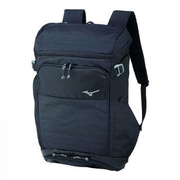 купить Style Backpack 22L в Кишинёве