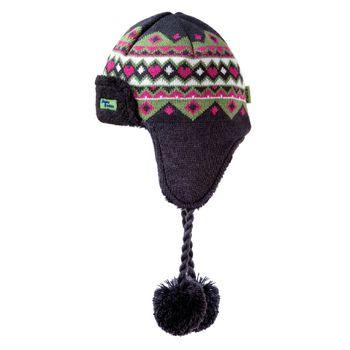купить Шапка Kama Kamakadze, 45% MW / 55% A, inside Tecnopile long hair fleece, K52 в Кишинёве