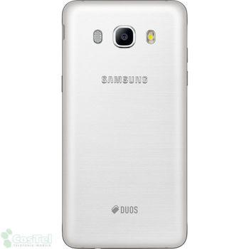 купить Samsung J510H Galaxy J5 (2016) Duos , White в Кишинёве