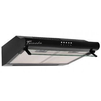 TORNADO TR-20/60 LED BLACK