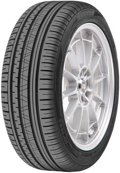 Zeetex HP1000 225/45 R18