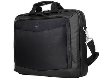 "Dell Pro Lite Business Case for 16"" Notebook Black (geanta laptop/сумка для ноутбука)"