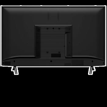 Hisense H40B5600