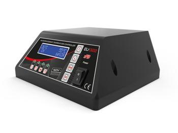 cumpără Regulator electronic de tiraj ST-322 în Chișinău