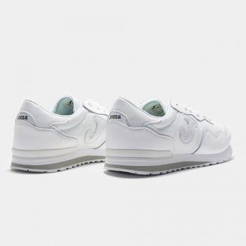 Спортивные кроссовки JOMA - C.367 LADY 932 BLANCO