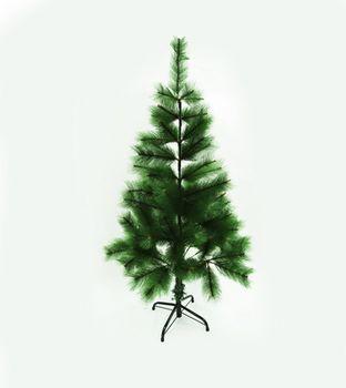 купить Новогодняя елка, GS, 1.20м в Кишинёве