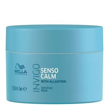INVIGO BALANCE SENSO CALM MASK 150ML