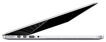 Ноутбук APPLE MacBook Pro 15 (ME294)