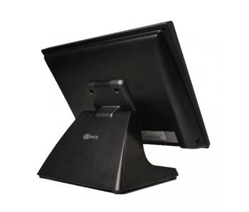 NCR EX15 (RAM 4GB, SSD 120GB)