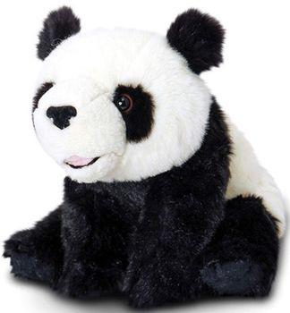 Панда 25 см, код 42803