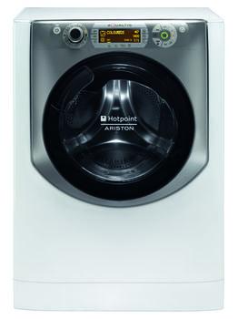 Hotpoint-Ariston AQD1070D 49 EU/B