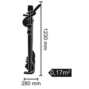Беговая дорожка TFK-SLIM MAG EverFIT TROOX (3677)