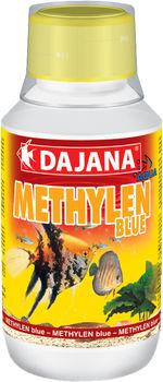 купить Dajana Methylen Blue 100 ml в Кишинёве