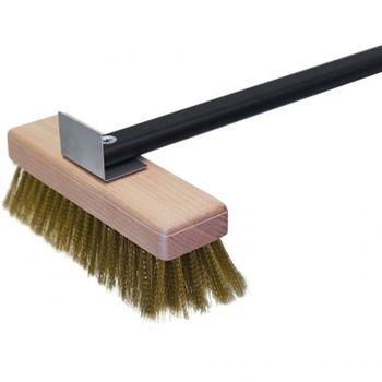 cumpără Perie pentru curățarea cuptoarelor L 1100 mm în Chișinău