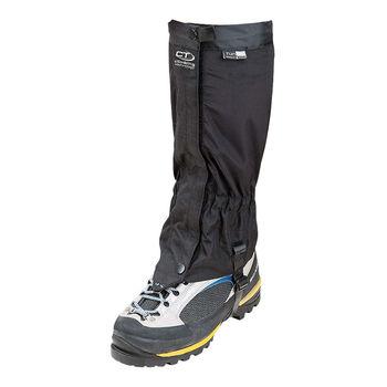 купить Бахилы Climbing Technology ProSnow Gaiter, 7X940 в Кишинёве