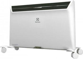 купить Конвектор  Electrolux ECH/AGI-1800 EU ,White в Кишинёве
