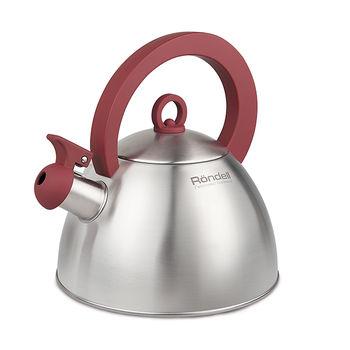 Чайник RONDELL RDS-0921 (2 l)