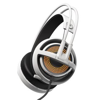 купить STEELSERIES Siberia 350 / Gaming Headset в Кишинёве