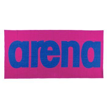 купить Полотенце arena ARENA LOGO TOWEL 51281 в Кишинёве