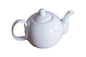 Чайник 500 мл