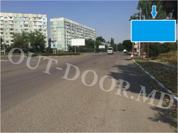 cumpără BLT79004A în Chișinău