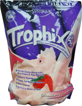 купить TROPHIX 2.3 KG в Кишинёве